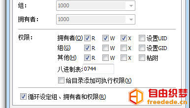 爱上源码网文章网站搬家安装好dedecms后打开网站首页显示:/templets/default/index.htm Not Foun的内容插图