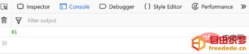 爱上源码网文章js箭头函数和普通函数的区别的内容插图