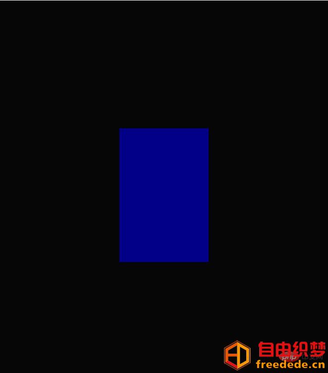爱上源码网文章如何解决在php用gd库输出图片到微信浏览器出现乱码的内容插图2