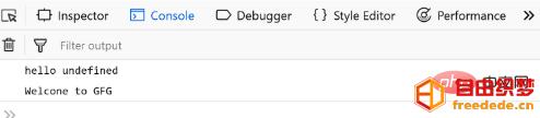 爱上源码网文章js箭头函数和普通函数的区别的内容插图2