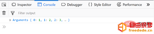 爱上源码网文章js箭头函数和普通函数的区别的内容插图5