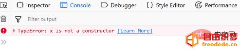 爱上源码网文章js箭头函数和普通函数的区别的内容插图6