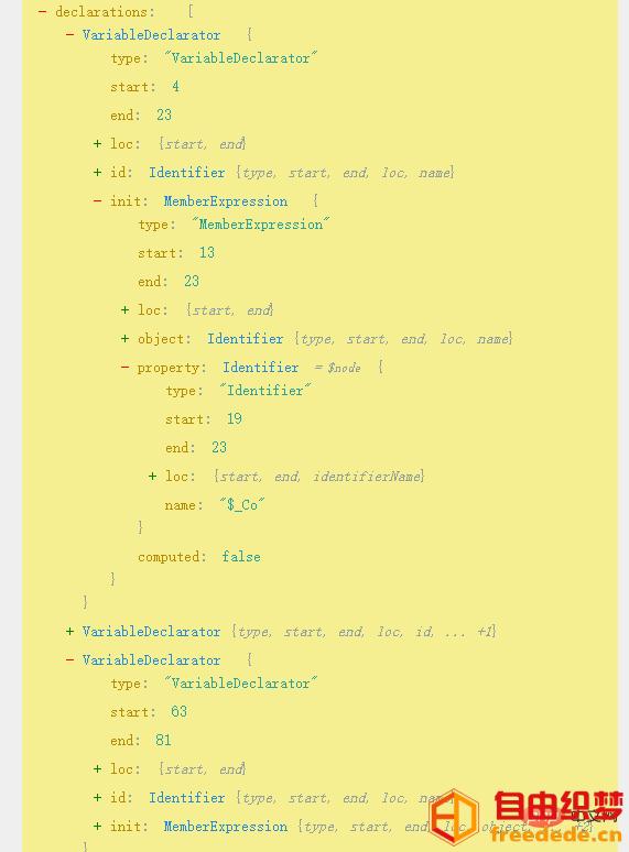 爱上源码网文章爬虫分析之 JS逆向某验滑动加密(1)的内容插图6