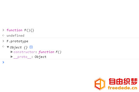 爱上源码网文章JS判断数据类型的方法有哪些的内容插图2